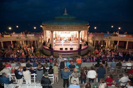 Cheap Hot Tubs Uk >> Eastbourne Bandstand - 2020 All You Need to Know Before You Go (with Photos) - Eastbourne ...