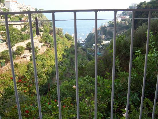 Il Canneto: Our view