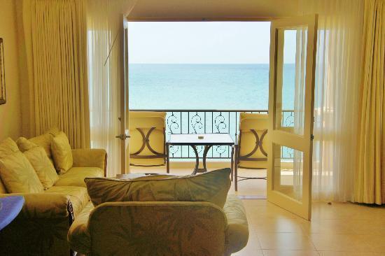 Blue Waters Antigua照片