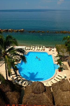 Costa Sur Resort Amp Spa Updated 2017 Prices Amp Hotel