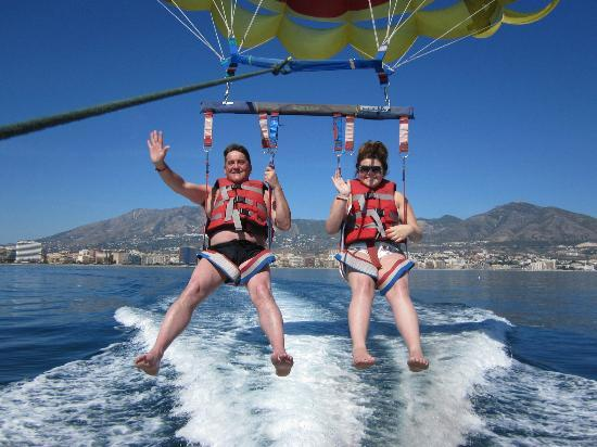 south lake tahoe hotels map with Attraction Review G315915 D2540536 Reviews Smile High Parasailing Watersports Fuengirola Costa Del Sol Province Of Malaga An on laketahoevacationresort together with Harrahs Laughlin together with Reno maps further Restaurant review G46004 D1069563 Reviews Brooks bar deck at edgewood tahoe Stateline lake tahoe nevada nevada also Maps City Kartor.