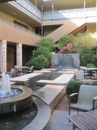塞多納路斯Spa酒店照片