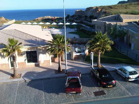 DomusIberica Burgau: gr8 villa's and apartments