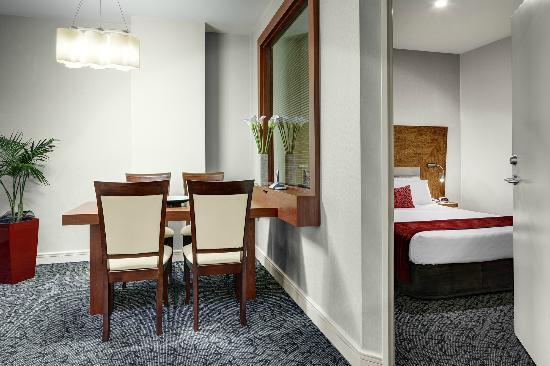 Citylife Wellington Now 161 Was 2 9 Updated 2019 Hotel Reviews Price Comparison New Zealand Tripadvisor