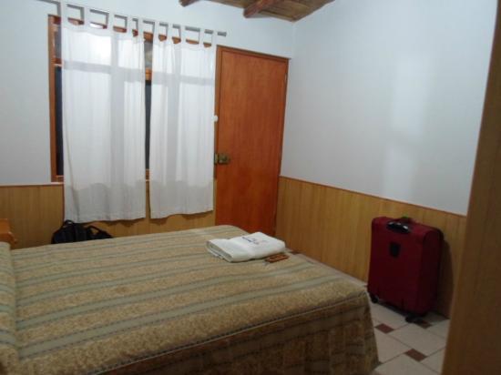 Hotel Puerto Inka 사진