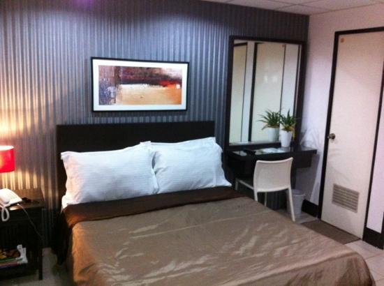 Orange Nest Hotel