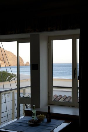 Luz Beach Apartments 사진