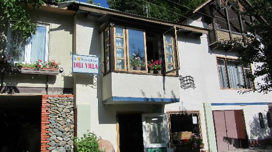 Photo of Dili Villa B&B Guesthouse Dilijan