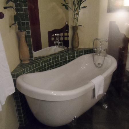 보레이 앙코르 호텔 사진