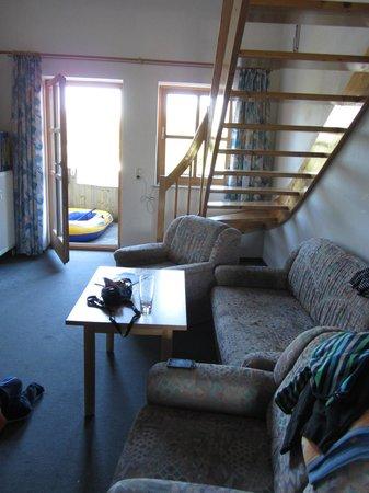 Hotel-Gasthof Am Seebogen