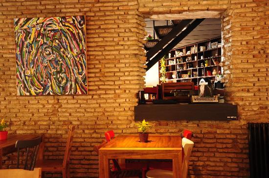Appart Hotel Seville Avec Piscine