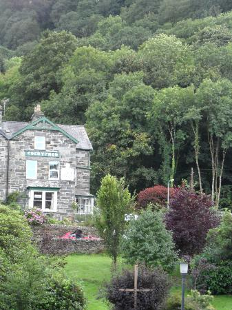 Coed-y-Fron Guest House 사진