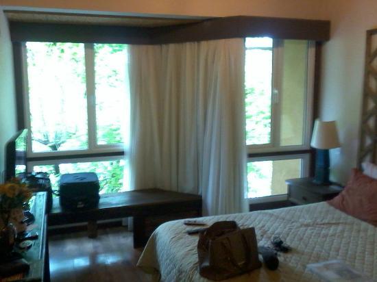 Hotel Petit Casa da Montanha: Ap n° 3