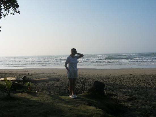 La Dolce Vita: Beach