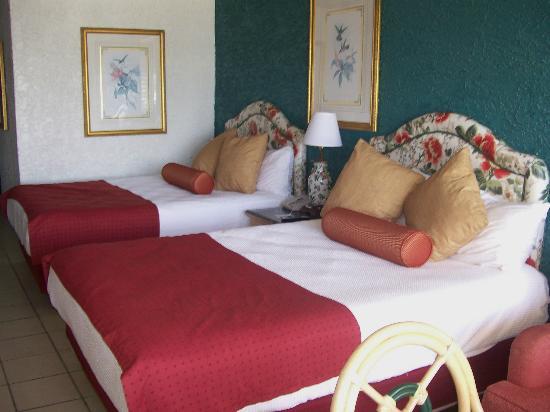 Casa Loma Inn 78 8 3 Updated 2018 Room Prices Resort Reviews Panama City Beach Fl Tripadvisor