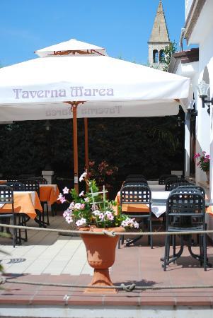 Taverna Marea