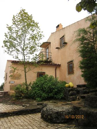 写真Villa Pedra Natural Houses枚