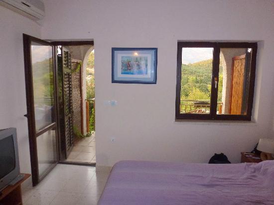 Grgic Apartments: Apartment 3