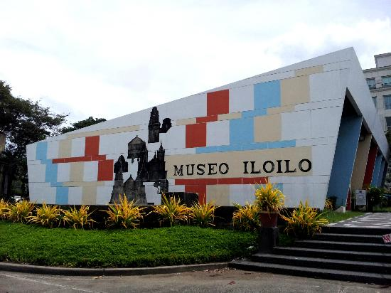 Iloilo City Hotels