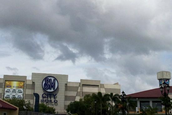 SM City Iloilo