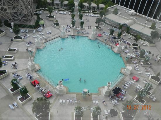 Hotel Spa Paris Tripadvisor