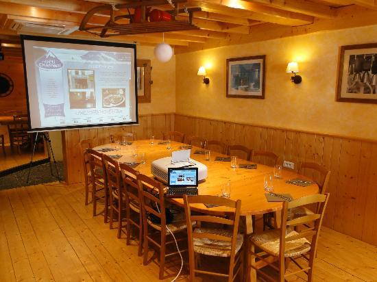 Restaurant Rue Des Jacobins Amiens