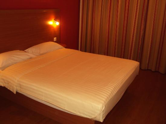 Photo of Star Inn Karlsruhe