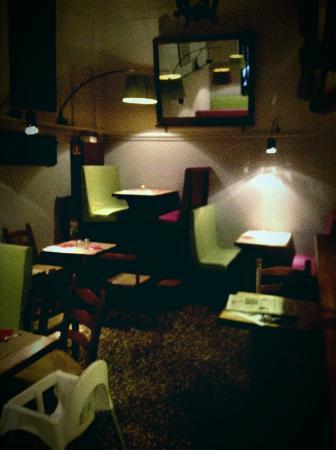 La Taverna di Colombo