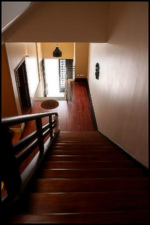 写真Spot Oporto Hostel枚