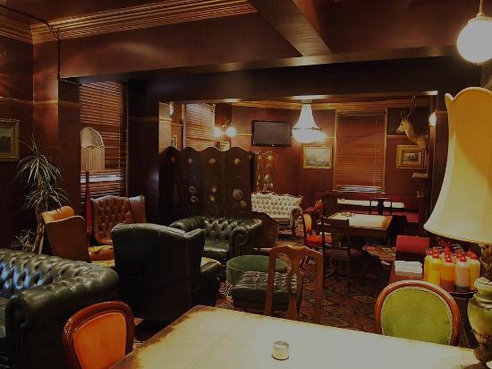 Shakespeare Hotel 64 7 5 Updated 2018 Prices Reviews Sydney Australia Tripadvisor