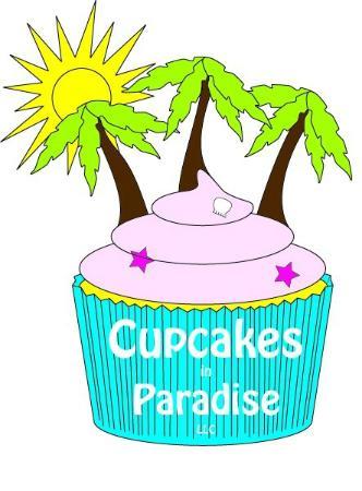 Cupcakes In Paradise: A fun bakery