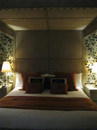 Bw 요크 하우스 호텔 사진