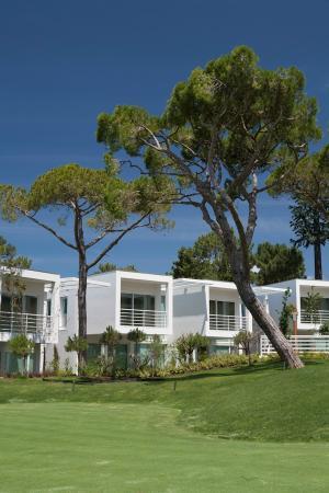 Martinhal Cascais: Edition Villa