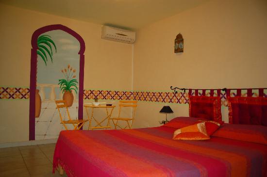 Photo of Maloni Hotel Saint Florent