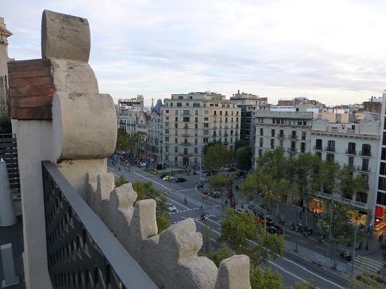 호텔 식스티투 바르셀로나 사진