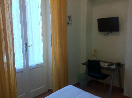 Il Corso Bed and Breakfast照片