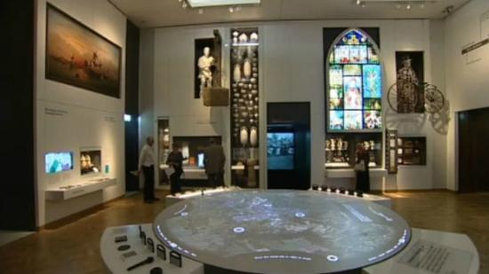Seacity Museum Southampton 2020 All You Need To Know Before You Go With Photos Tripadvisor
