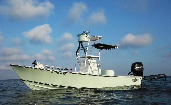 Tampa Fl Fishing Charters Updated 2018 Top Tips Before
