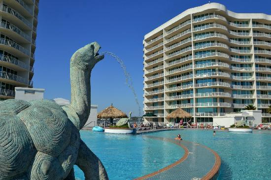Caribe Resort Condos 888 607 7020