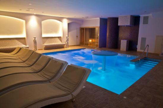 Hotel Villa Di Carlo Spa E Resort