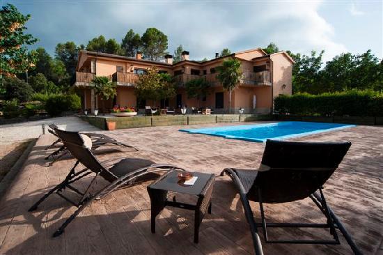 Casa Bons Aires