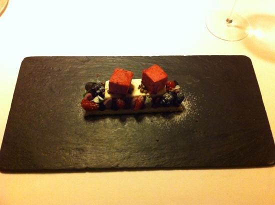 Alice ristorante mil n piazza 25 aprile c o eataly for Eataly milano piazza 25 aprile