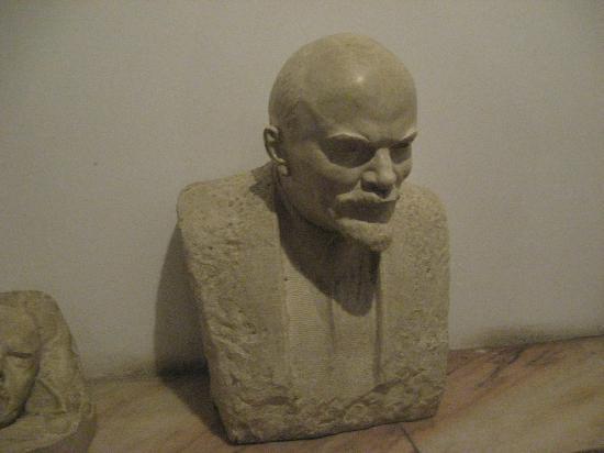 Peasant Museum (Muzeul Taranului Roman): Exhibit