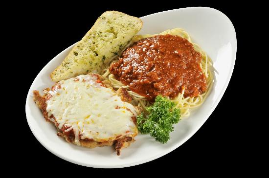 the possibility restaurant Italian restaurant review essay try, and fail to replicate cabattos does the best job of providing their customers with the full italian experience.