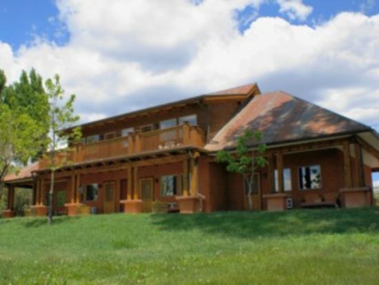 boulder mountain lodge   u0026 39 excellent  u0026 39  - updated 2018 prices  u0026 hotel reviews  utah