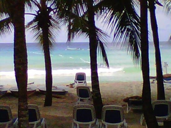 La Playa - Viva Wyndham Dominicus Beach