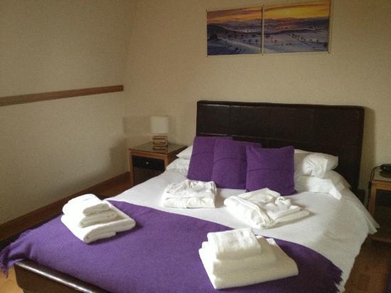 Hebridean Luxury Holidays