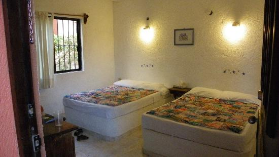 Hotel Villa Matisse照片