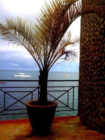 HunaHuna Resort: :)