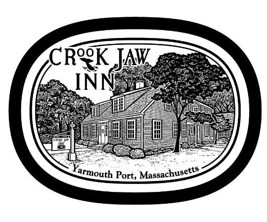 Crook Jaw Inn-bild